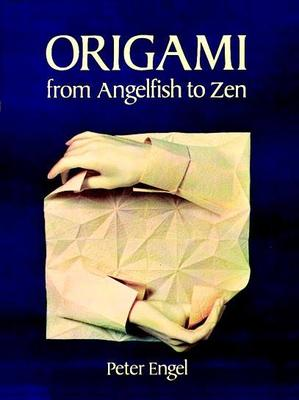 /images/book/From.Angelfish.To.Zen.thumbnail.jpg