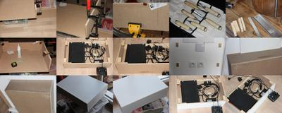 /images/diy/2018/03/Router.Box.Work.In.Progress.thumbnail.jpg