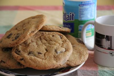 /images/food/2018/04/Chocolate.Chip.Cookie.thumbnail.jpg