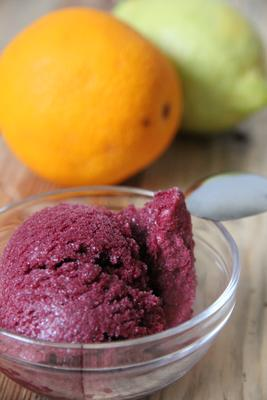 /images/food/2020/08/Elderberry.Sorbet.thumbnail.jpg