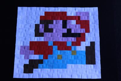 /images/origami/2017/01/Mario.Pixel.Art.Front.thumbnail.jpg