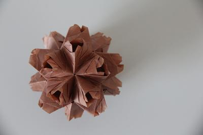 /images/origami/2017/12/AriadnesCrown1.thumbnail.jpg