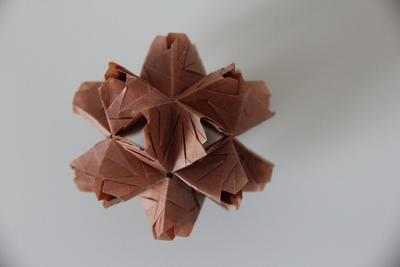 /images/origami/2017/12/AriadnesCrown2.thumbnail.jpg