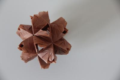 /images/origami/2017/12/AriadnesCrown3.thumbnail.jpg