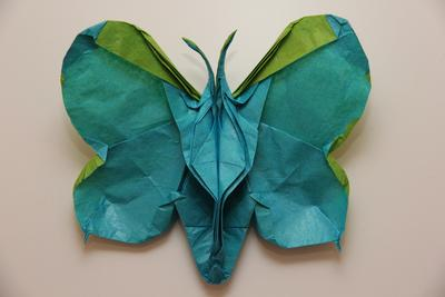 /images/origami/2017/12/Butterfly2.thumbnail.jpg