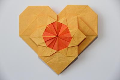 /images/origami/2017/12/Heart1.thumbnail.jpg