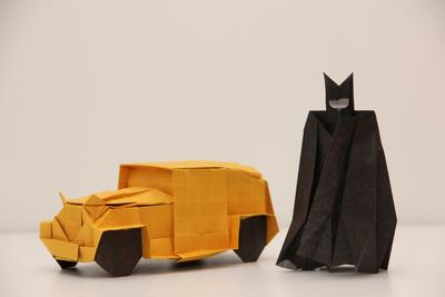 /images/origami/2018/01/Batman.And.The.Wrong.Car.thumbnail.jpg