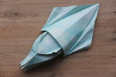 /images/origami/2018/12/Cuttlefish1.thumbnail.jpg