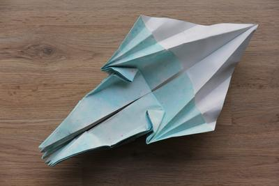 /images/origami/2018/12/Cuttlefish2.thumbnail.jpg