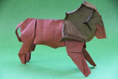 /images/origami/2018/12/Lion3.thumbnail.jpg