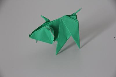 /images/origami/2019/01/Pig.thumbnail.jpg