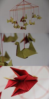 /images/origami/2019/07/Duck.Fish.Mobile.thumbnail.jpg